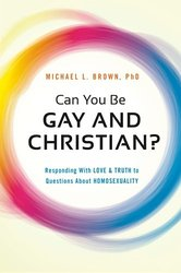 Twin studies nature vs nurture homosexuality and christianity